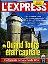 L'express, N°3150 par L`Express
