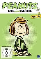 Peanuts - Die neue Serie - Vol. 3
