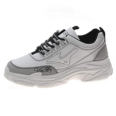 Course Running Chaussure Subfamily Chaussures Respirant Mesh De edCxBo