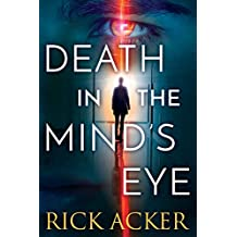 Death in the Mind's Eye
