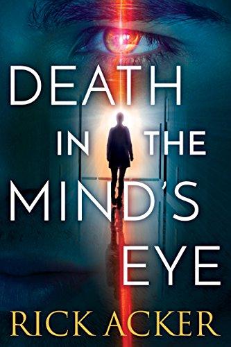 Download PDF Death in the Mind's Eye