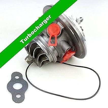 GOWE Turbocompresor láser Core CHRA para K04 53049880048 53049700048 Turbocompresor láser Core CHRA para Opel Astra