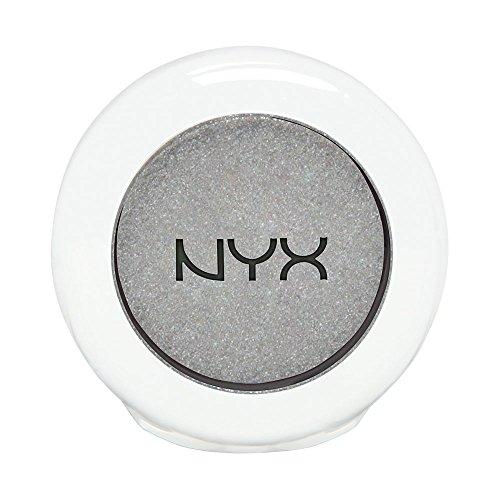 NYX Prismatic Eye Shadow - Smokes & Mirrors (Prismatic Eye)