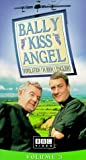 Ballykissangel, Vol. 3 - The Power and the Glory/Missing You Already [VHS]