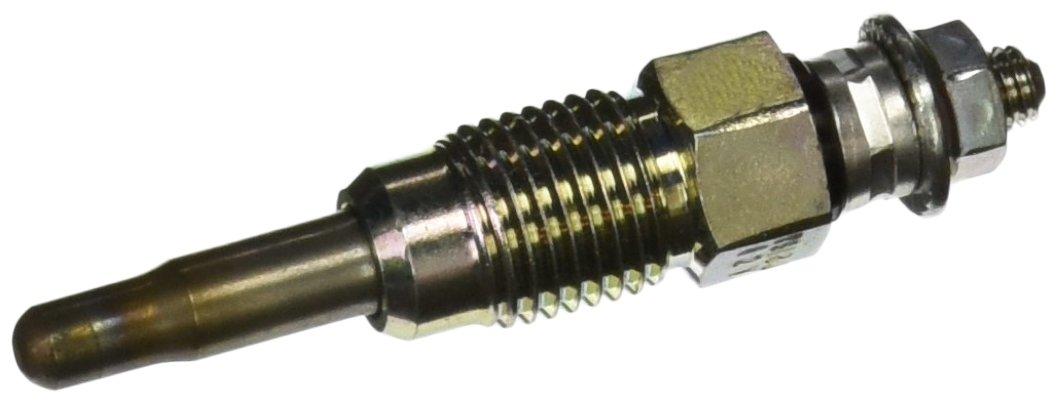 NGK Glow Plug Y918J