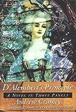 D'Alembert's Principle, Andrew Crumey, 0312195680