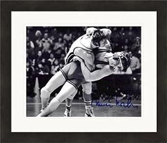 Matthew Modine autographed 8x10 photo (Vision Quest High ...