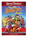 Best of the New Scooby-Doo Movies, The