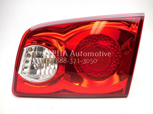 Kia New OEM 2006-2008 Magentis Optima Rear Right Tail Light Tail Lamp Right