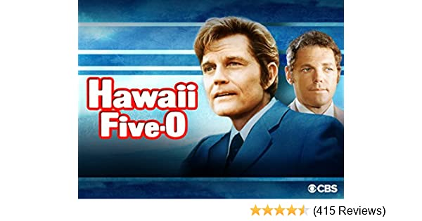 imdb hawaii five o episode cast