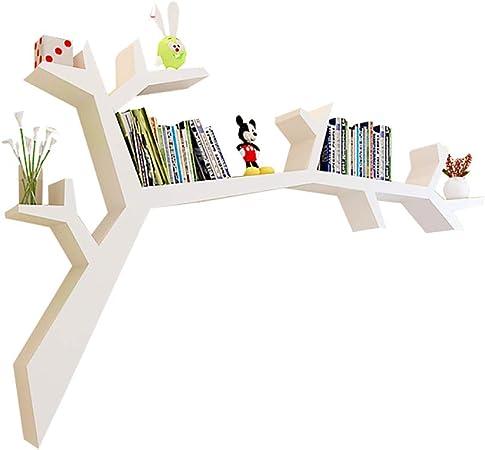 Amazon.it: Librerie Soggiorno: Casa e cucina