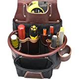 Occidental Leather 8582 Fat Lip Tool Bag