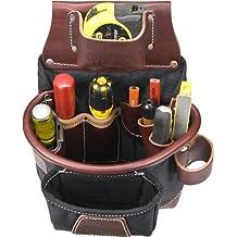 Occidental Leather 8582 Fat Lip Tool Bag