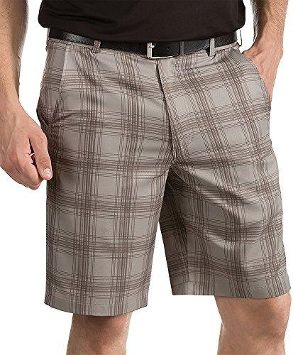 Antigua Golf- Sandstorm Shorts ()