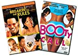 Breakin' All the Rules (Special Edition)/Booty Call Pack