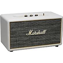MARSHALL Stanmore Cream Speaker