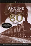 Around the World in 80 Days (Aladdin Classics)