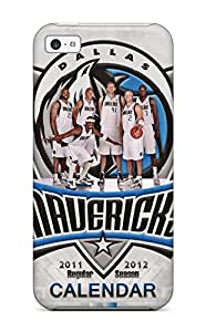 sandra hedges Stern's Shop dallas mavericks basketball nba (46) NBA Sports & Colleges colorful iPhone 5c cases