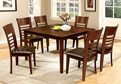 Westwind 7pc Dining Set