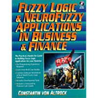 Fuzzy Logic and Neurofuzzy Applications in Business and Finance