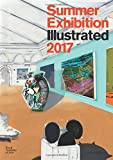 Summer Exhibition Illustrated 2017