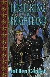 High King of Brightland