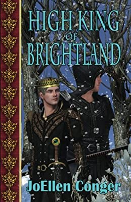 High King of Brightland
