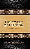 """The Discovery of Freedom Man's Struggle Against Authority"" av Rose Wilder Lane"