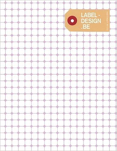 """Label-design.be: Design In Belgium After 2000"" - DJVU EPUB 978-9058561688"