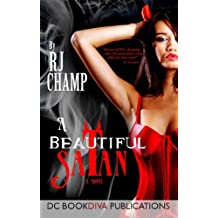 A Beautiful Satan (DC Bookdiva Publications): Cheaters and Liars