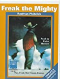 img - for Freak the Mighty book / textbook / text book