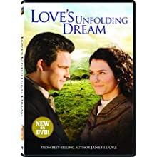 Love's Unfolding Dream (2008)
