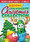 VeggieTales - The Ultimate Christmas...
