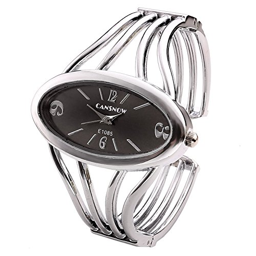 Top Plaza Womens Fashion Bracelet