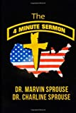 The Four Minute Sermon, Marvin Sprouse and Charline Sprouse, 1494767864