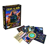 Escape the Room Stargazers Manor Board Game