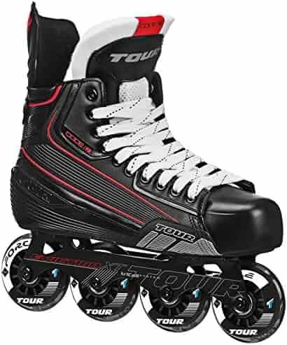 bffdc8405b6 Shopping Roller Hockey Skates - Hockey - Sports - Sports   Outdoor ...