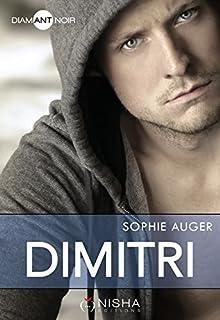 Dimitri, Auger, Sophie