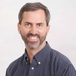 Rod Stephens