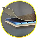 Dr. Scholl's Comfort Energy Anti-Fatigue Mat 30 x