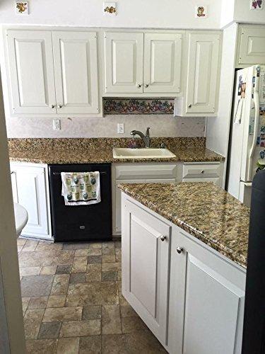 Granite Countertop - 6