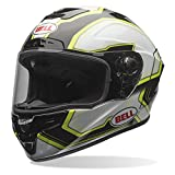 Bell Helmet Review and Comparison