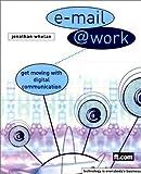 E-Mail @ Work