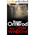 An Open Window (Richard and Amelia Patton)