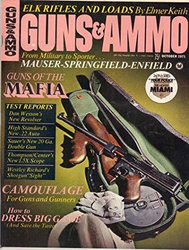 vintage ammo - 4