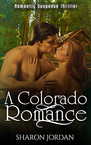 Book: Love's Secret Destiny - A Tangled Web Unfolds by Sharon Jordan