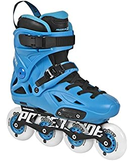 Powerslide Imperial One 80 frees Kate Patines en línea azul (Blue) b524713e9d8