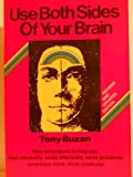 Use Both Sides of Your Brain, Tony Buzan, 0525482296