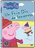 Peppa Pig - Volumen 7 [DVD]