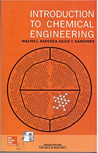 Pharmaceutical Engineering By K Sambamurthy Pdf Free Download